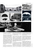 Raje New.pmd - insite - Page 5