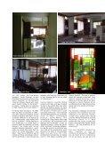 Raje New.pmd - insite - Page 6
