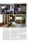 Raje New.pmd - insite - Page 7