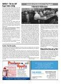 1 - Amt Eggebek - Seite 5