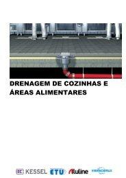 Catalogo em PDF