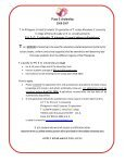 PUSO Scholarship Packet (2006-2007) - Truckee Meadows ... - Page 2