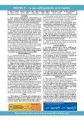 Bancolombia supera exigencias de Basilea ... - Fenalco Antioquia - Page 3