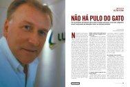 Entrevista Nestor Perini