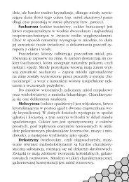 M Rozdz 01 - Wydawnictwo Lekarskie PZWL