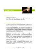 UN POYO ROJO TaNTa - Page 7