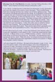 Mirza Arif Broucher Shahzad.cdr - Potohar Organization for ... - Page 3