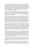 PIDO LO QUE PIDIÓ EL LADRÓN ARREPENTIDO ... - Gratuidad - Page 5