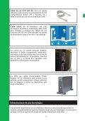 piso tecnologico - Page 2