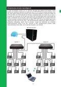piso tecnologico - Page 3