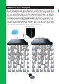 piso tecnologico - Page 4