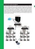 piso tecnologico - Page 5