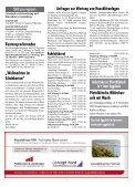 Ein neuer Lebensabschnitt… 5a 5b 5c - Amt Eggebek - Seite 3