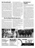 Ein neuer Lebensabschnitt… 5a 5b 5c - Amt Eggebek - Seite 4