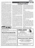 Ein neuer Lebensabschnitt… 5a 5b 5c - Amt Eggebek - Seite 5