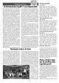 Ein neuer Lebensabschnitt… 5a 5b 5c - Amt Eggebek - Seite 6