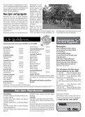 Ein neuer Lebensabschnitt… 5a 5b 5c - Amt Eggebek - Seite 7