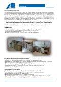 Öffnen - AM Edelstahl GmbH - Seite 2