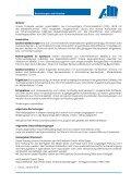 Öffnen - AM Edelstahl GmbH - Seite 3