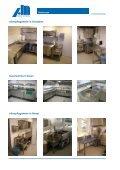 Öffnen - AM Edelstahl GmbH - Seite 4