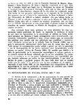 LA RESTAURACION DE ARQUITECTURA PREHISPANICA ... - Page 2