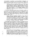 LA RESTAURACION DE ARQUITECTURA PREHISPANICA ... - Page 3