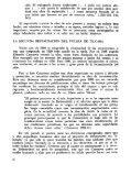 LA RESTAURACION DE ARQUITECTURA PREHISPANICA ... - Page 4