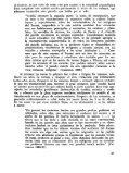 LA RESTAURACION DE ARQUITECTURA PREHISPANICA ... - Page 5