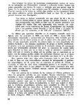 LA RESTAURACION DE ARQUITECTURA PREHISPANICA ... - Page 6