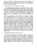 LA RESTAURACION DE ARQUITECTURA PREHISPANICA ... - Page 7