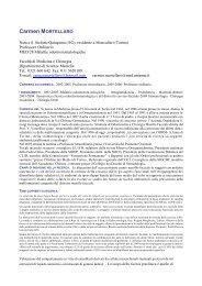 Mortellaro Carmen.pdf - Università del Piemonte Orientale