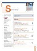 Ultrasuoni in sala parto - Farmitalia Industria Chimico-Farmaceutica ... - Page 3