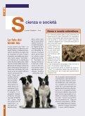 Ultrasuoni in sala parto - Farmitalia Industria Chimico-Farmaceutica ... - Page 4
