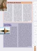 Ultrasuoni in sala parto - Farmitalia Industria Chimico-Farmaceutica ... - Page 5