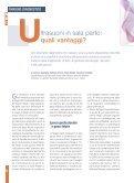 Ultrasuoni in sala parto - Farmitalia Industria Chimico-Farmaceutica ... - Page 6