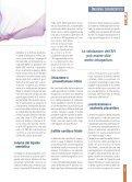Ultrasuoni in sala parto - Farmitalia Industria Chimico-Farmaceutica ... - Page 7