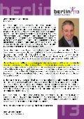 Jahreskongress der DGPW vom 10. bis 12. Oktober - Page 2