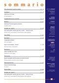 N. 1 - Gennaio/Aprile 2012 - Jaka Congressi Srl - Page 3