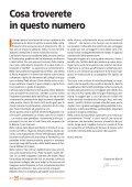 N. 1 - Gennaio/Aprile 2012 - Jaka Congressi Srl - Page 4