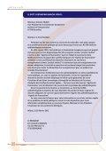 N. 1 - Gennaio/Aprile 2012 - Jaka Congressi Srl - Page 6