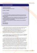 N. 1 - Gennaio/Aprile 2012 - Jaka Congressi Srl - Page 7