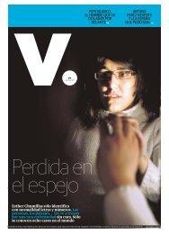 ARTURO PÉREZ-REVERTE Y «LA ESPAÑA QUE PUDO SER» P8 ...