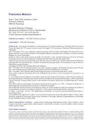 Monaco Francesco.pdf - Università del Piemonte Orientale