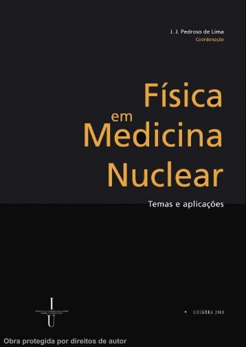 (2008).preview.pdf - Universidade de Coimbra
