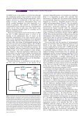 Reading the entrails of chickens: molecular timescales of evolution ... - Page 2