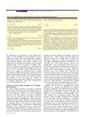 Reading the entrails of chickens: molecular timescales of evolution ... - Page 3