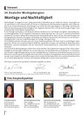 Programms - SALT Solutions GmbH - Seite 2