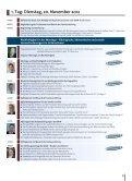 Programms - SALT Solutions GmbH - Seite 3