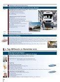 Programms - SALT Solutions GmbH - Seite 4