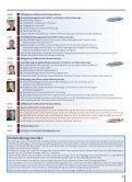 Programms - SALT Solutions GmbH - Seite 5